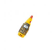 Fluke 772 Current loop clamp meter