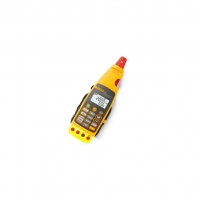 Fluke 773 Current loop clamp meter
