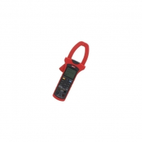 Uni-t UT243 Power clamp meter LCD