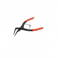 Yato YT-06561 Pliers for circlip