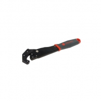 Crescent CPW12 Key self-adjusting