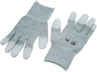GLOVE-ESD-RS2/S Protective gloves