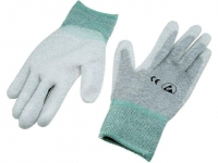 GLOVE-ESD-RS3/XL Protective gloves