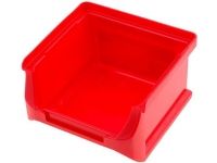 Allit ag W-456201  Container: