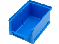 Allit ag W-456204  Container: