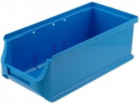 Allit ag W-456230 Container: