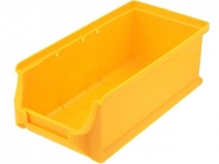 Allit ag W-456232 Container:
