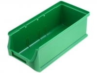 Allit ag W-456233 Container: