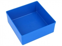 Allit ag W-456302  Container: for