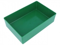 Allit ag W-456303  Container: for