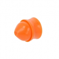 Fisnar 8001506 Plunger 3ml Colour: