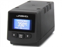 Jbc tools DI-2D Control unit