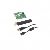 Simcom SIM7020G-SUB-KIT Dev.kit: