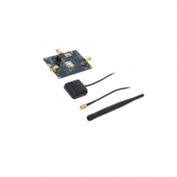 Simcom SIM868E TE KIT Dev.kit: