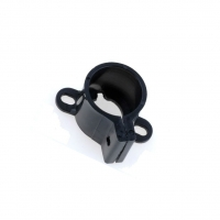 Sr passives OBJ40 Mounting clamp