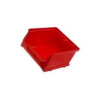 Allit ag W-456241 Container: