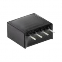 Traco power TME0505S Converter: