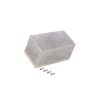 Deltron enclosures 480-0040