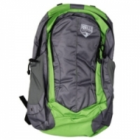 Mugursoma New Horizon 30L (68018)