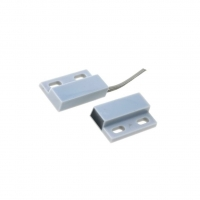 KMS-30 Reed switch Range: 13-18mm