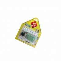 Jabel ZSM-21 Circuit thermostat