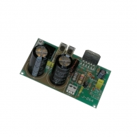 Jabel ZSM-264 Circuit power