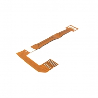 4carmedia 14040 Ribbon cable for