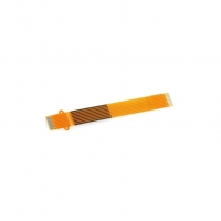 4carmedia 14060 Ribbon cable for