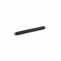 4carmedia 14090 Ribbon cable for
