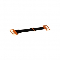 4carmedia 14130 Ribbon cable for