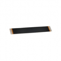 4carmedia 14180 Ribbon cable for
