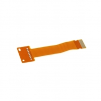 4carmedia 14210 Ribbon cable for