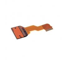4carmedia 14250 Ribbon cable for