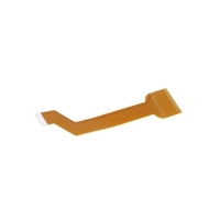 4carmedia 14350 Ribbon cable for