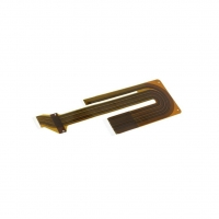 4carmedia 14360 Ribbon cable for