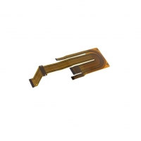 4carmedia 14370 Ribbon cable for