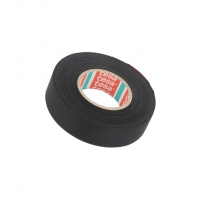 Tesa 51025-00002-10 Fabric tape