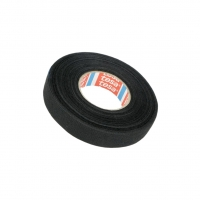 Tesa 51608-00006-00 Fabric tape