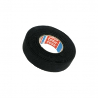 Tesa 51608-00003-00 Fabric tape