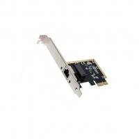 Logilink PC0029A PC extension