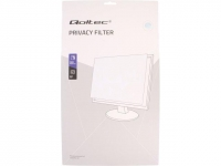 Qoltec 51051 Privacy filter