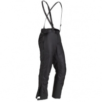 Marmot Bikses First Light Pant