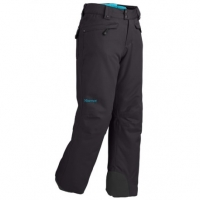 Marmot Bikses Girls Skyline Pant