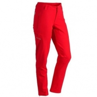 Marmot Bikses Wms Scree Pant 6