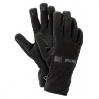 Marmot Cimdi Windstopper Glove