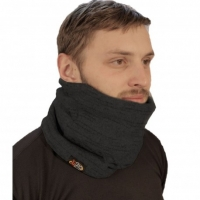 4fun Šalle 4FUN Neckwarmer Light